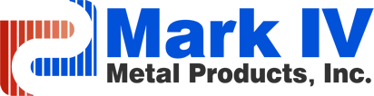 Mark IV Metal Products