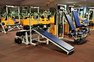 gym-equipment-manufacturer-los-angeles