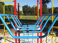 playground-equipment-manufacturer-los-angeles