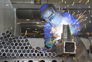 steel-tube-fabrication-los-angeles